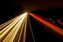 AUTOVELOX: LA CASSAZIONE DÀ RAGIONE AI CONSUMATORI