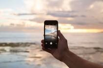 TELEFONIA : ILLEGITTIMO INTERROMPERE IL SERVIZIO IN CASO DI MANCATA RICARICA DELLA SCHEDA TELEFONICA ( SIM) –