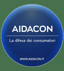 Aidacon – Associazione Consumatori