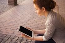 SOCIAL NETWORK ATTENZIONE AGLI INSULTI SU FACEBOOK, POTRESTE ESSERE MULTATI