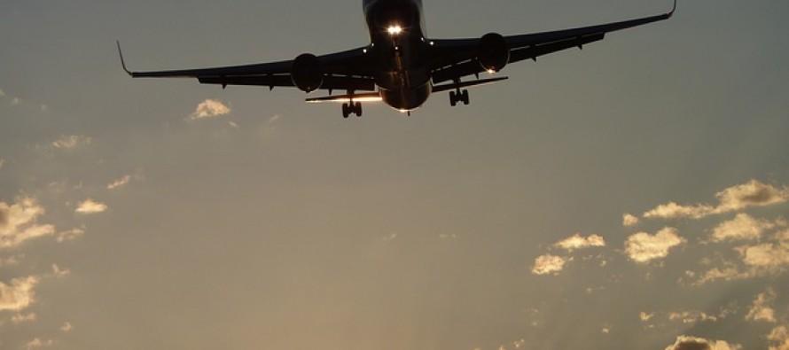 Richiesta di risacimento per cancellazione e ritardo del volo