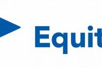 Perseguitato da Equitalia: vince quattro ricorsi ma subisce il fermo amministrativo: denuncia alla Procura