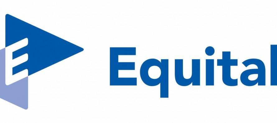 I pignoramenti  effettuati da Equitalia  sono  nulli se non indicano il dettaglio dei crediti