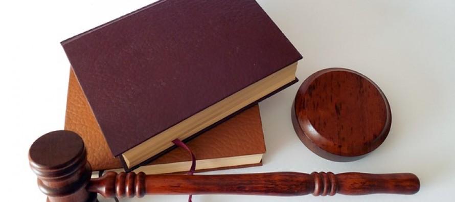 Vittoria Aidacon Consumatori:  condannata una  società di recupero crediti