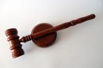 CORTE DI CASSAZIONE ORDINANZA 25852/2015 – EQUITALIA INSISTE NELLA RISCOSSIONE? COLPA GRAVE E RISARCIMENTO DANNI !