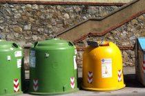 Tari tassa comunale sui rifiuti  – L'Aidacon: I Comuni dovranno restituire il maltolto