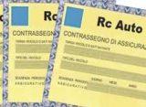 Vittoria Aidacon: illegittimo declassamento, condannata compagnia di assicurazioni